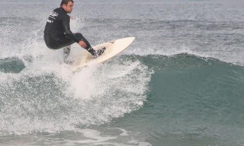 bizkaiko surf txapelketa 2014+%25289%2529.JPG
