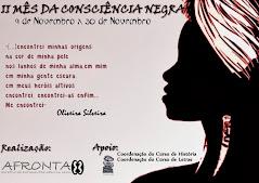 Vale pela poesia de Oliveira Silveira