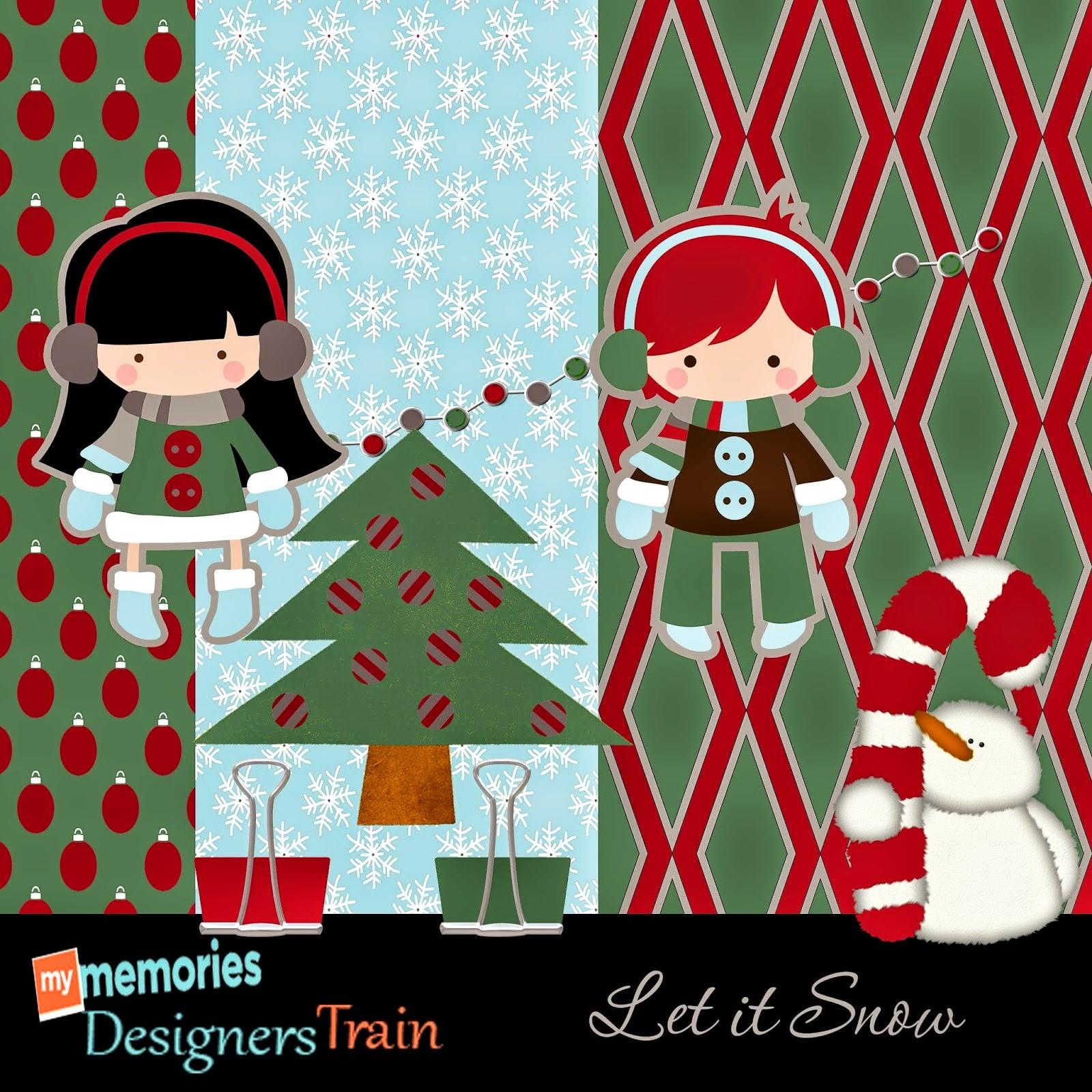http://www.mymemoriesblog.com/2014/12/december-blog-train.html
