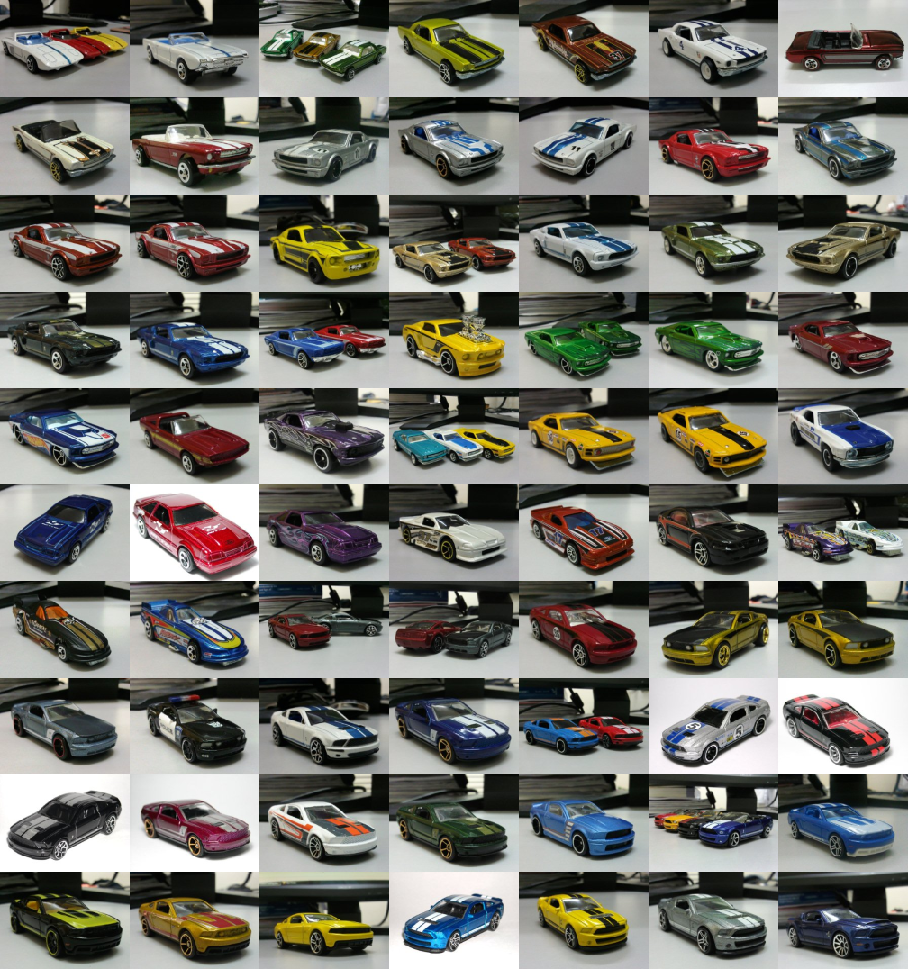 Hot Wheels Speed Machines Need For Speed Hot Wheels Cars
