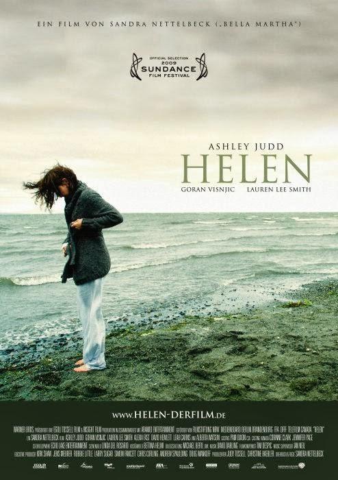 As Faces de Helen Dublado