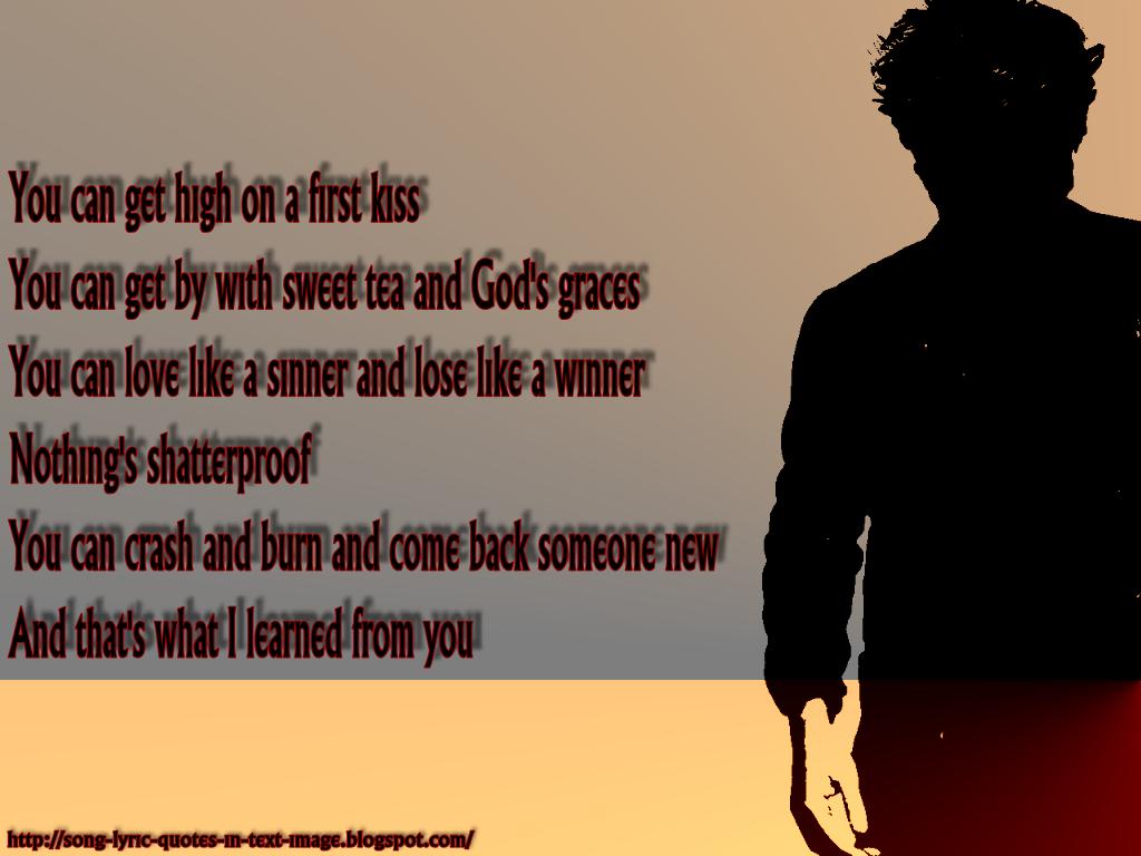http://3.bp.blogspot.com/-fwXxbmz27eI/TePdAfGXppI/AAAAAAAAAdI/KIQDM0vquwk/s1600/Sweet_Tea_And_God%2527s_Graces_Taylor_Swift_Song_Lyric_Quote_in_Text_Image_1024x768_Pixels.png