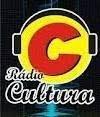 SALA DE NOTICIAS