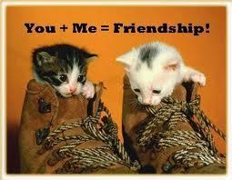 kata-kata mutiara untuk sahabat Sejati
