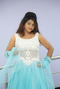 Shilpa Sri New glamorous photo gallery-thumbnail-2