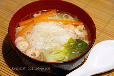 oriental-shrimp-soup