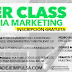 Master Class Gratuita sobre Social Media Marketing y Geolocalización
