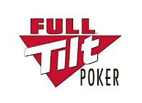 full tilt poker request private tournament