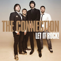 THE CONNECTION: Let It Rock !