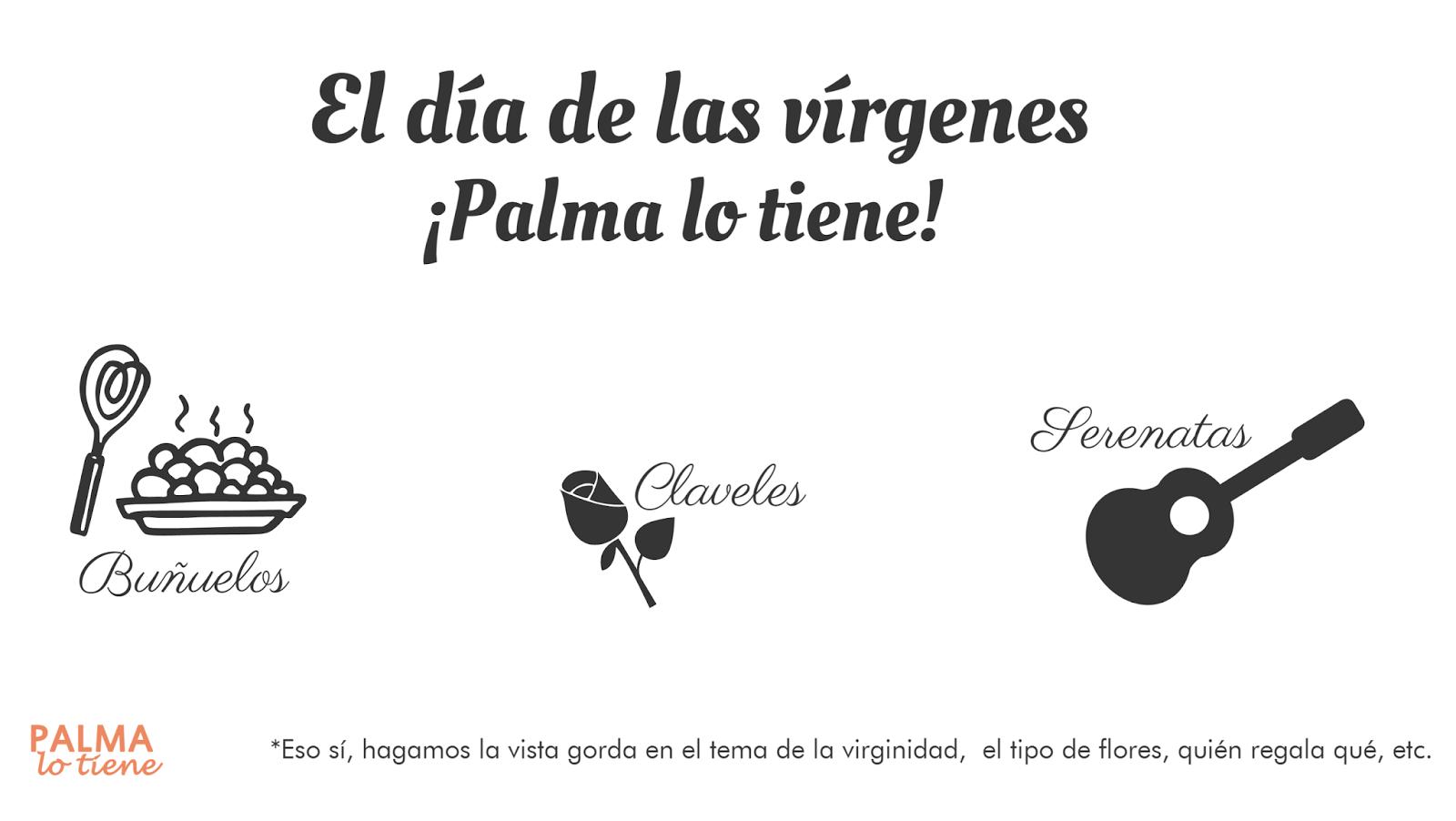 http://palmalotiene.blogspot.com.es/2013/10/el-dia-de-las-virgenes.html