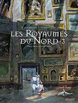 Royaume du Nord 3