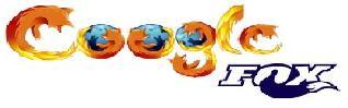 GoogleFox