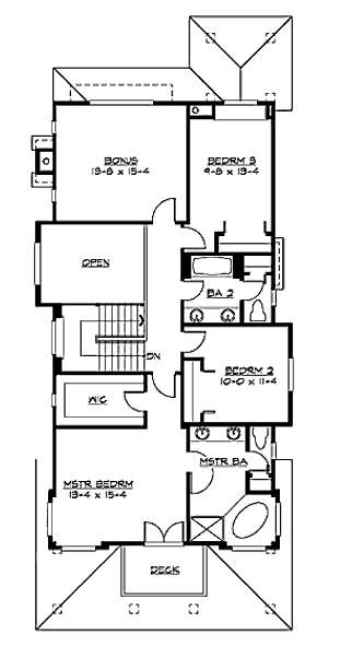 2011 best small house plans 2011 ranch house plans mediterranean house