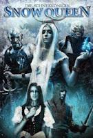 The Snow Queen (2013)