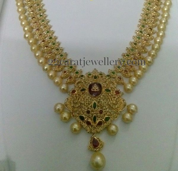 uncut necklace rajasthan raj art in tripolia bazar radhika tb of diamond jaipur