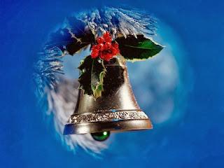 simbolo de navidad