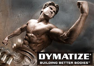 Dymatize has seen a significant to ensure that the quality of the product.