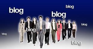 tips blog banyak pengunjung, agar blog banyak pengunjung