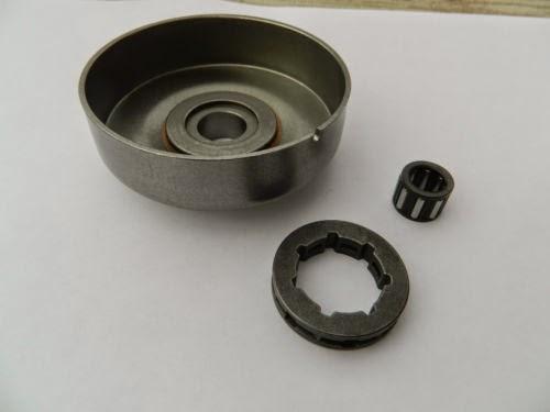 http://www.chainsawpartsonline.co.uk/stihl-chainsaw-rim-sprocket-kit-bearing/