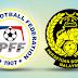 Keputusan Penuh Friendly Malaysia vs Filipina 1 Mac 2014