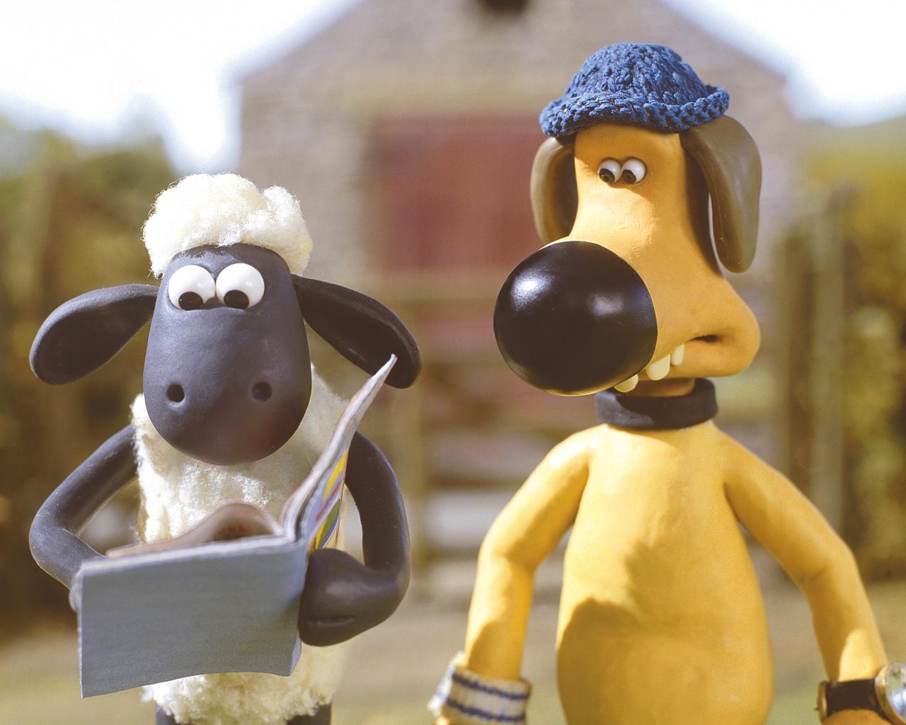 http://3.bp.blogspot.com/-fwkIdsmagk4/UFgMlYP8h_I/AAAAAAAAAVg/GvGmXrmQ1sM/s1600/Shaun_the_Sheep_07.jpg