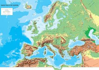 http://www.toporopa.eu/es/cadenas_montanosas_de_europa.html
