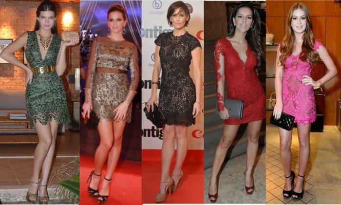 vestido curto de renda-vestidos curtos de renda-vestidos curtos com renda-vestido de renda curto-vestidos curtos-vestidos de festa curtos-vestido curto-vestidos curtos para casamento-modelos de vestidos curtos-vestido de encaje-lace dress
