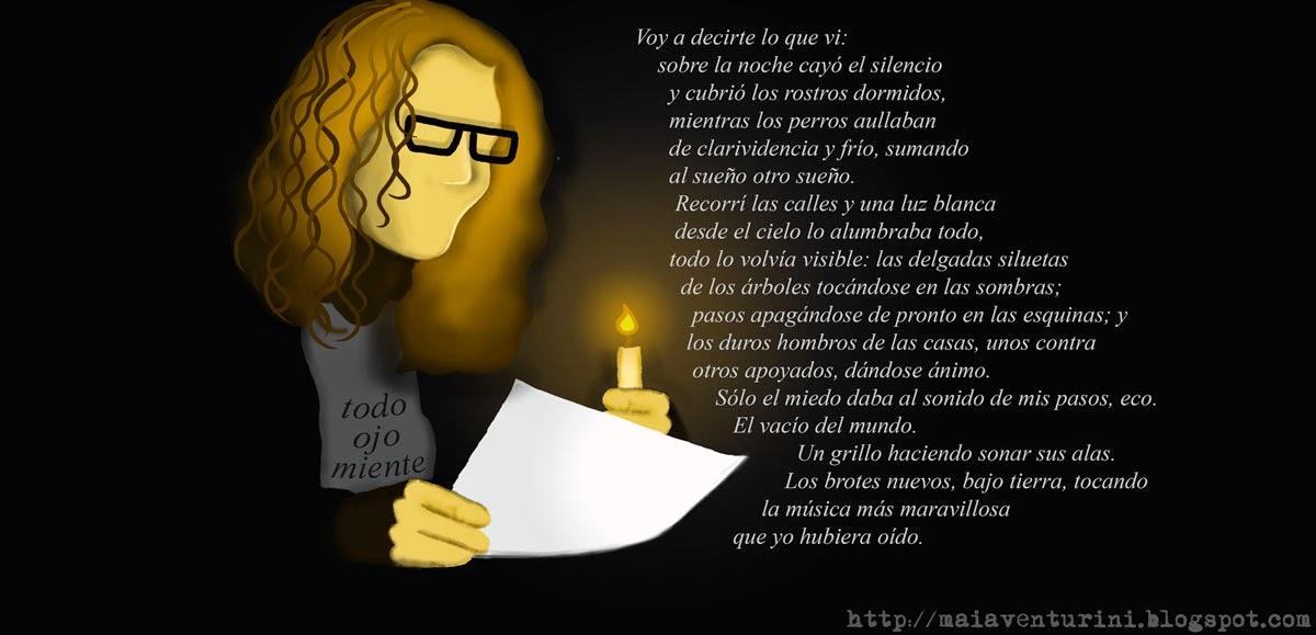 Macky Corbalán