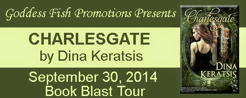 http://goddessfishpromotions.blogspot.com/2014/07/virtual-book-tour-charlesgate-by-dina.html