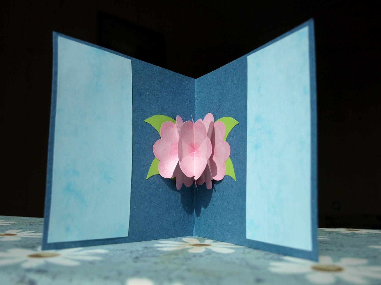 http://3.bp.blogspot.com/-fwlKRXFHyA0/T6vEa8K802I/AAAAAAAAAHU/3xoGSTlYgjE/s1600/P1019860.JPG