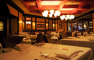 arredo ristorante