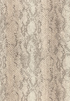 Faux Snakeskin Wallpaper SM5006230