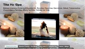 Tita Hc Spa - Blog