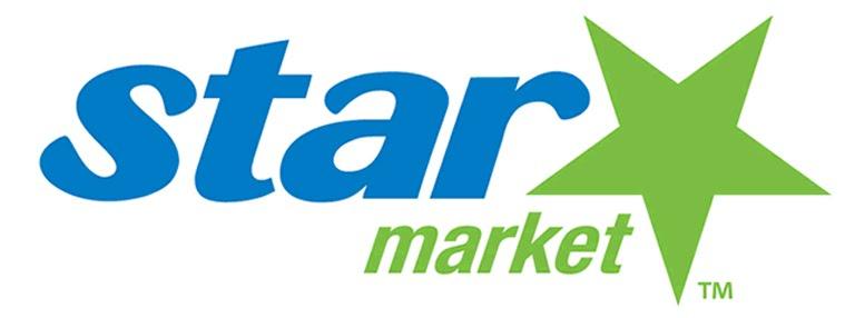acme style acmes cousin star market