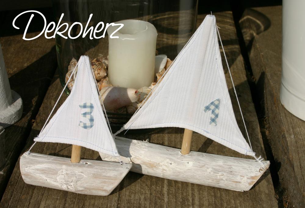 deko ideen aus schwemmholz raum und m beldesign inspiration. Black Bedroom Furniture Sets. Home Design Ideas