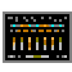 Virtual DJ Studio 2015 Full Keygen