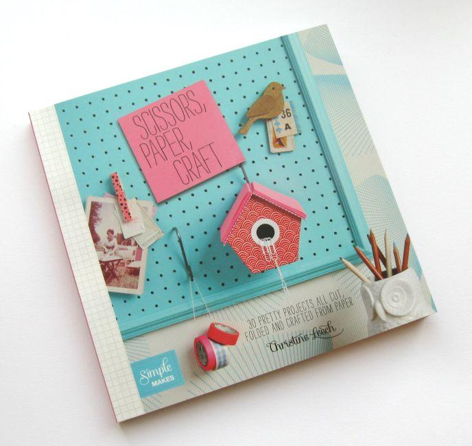 Geometric Origami Mini Kit   Book Summary   Video   Official