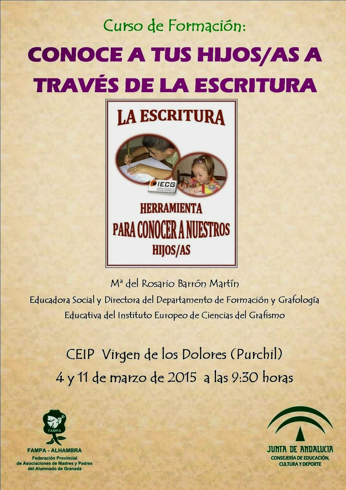 http://fampaalhambragranada.blogspot.com.es/2015/02/formacion-de-las-familias-purchil-vegas.html?spref=fb