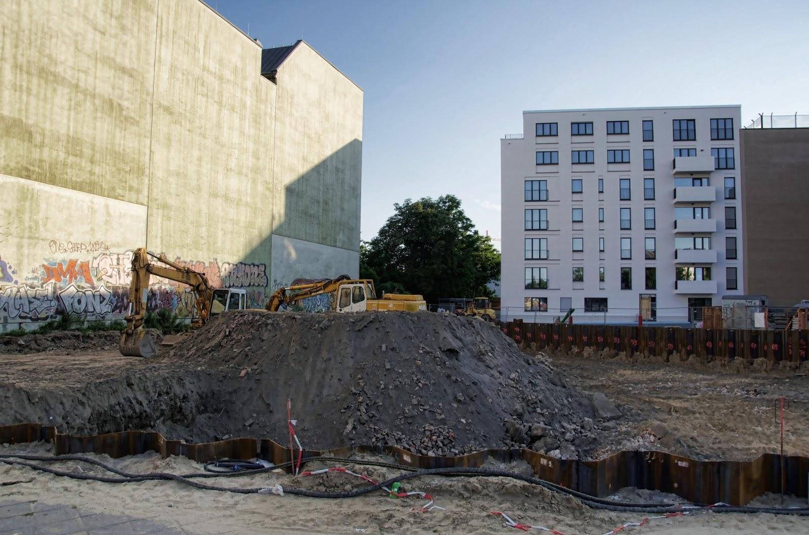 Merika Hotel Berlin