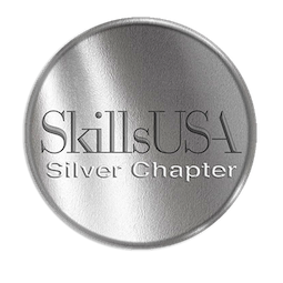 A Silver Chapter of Distinction