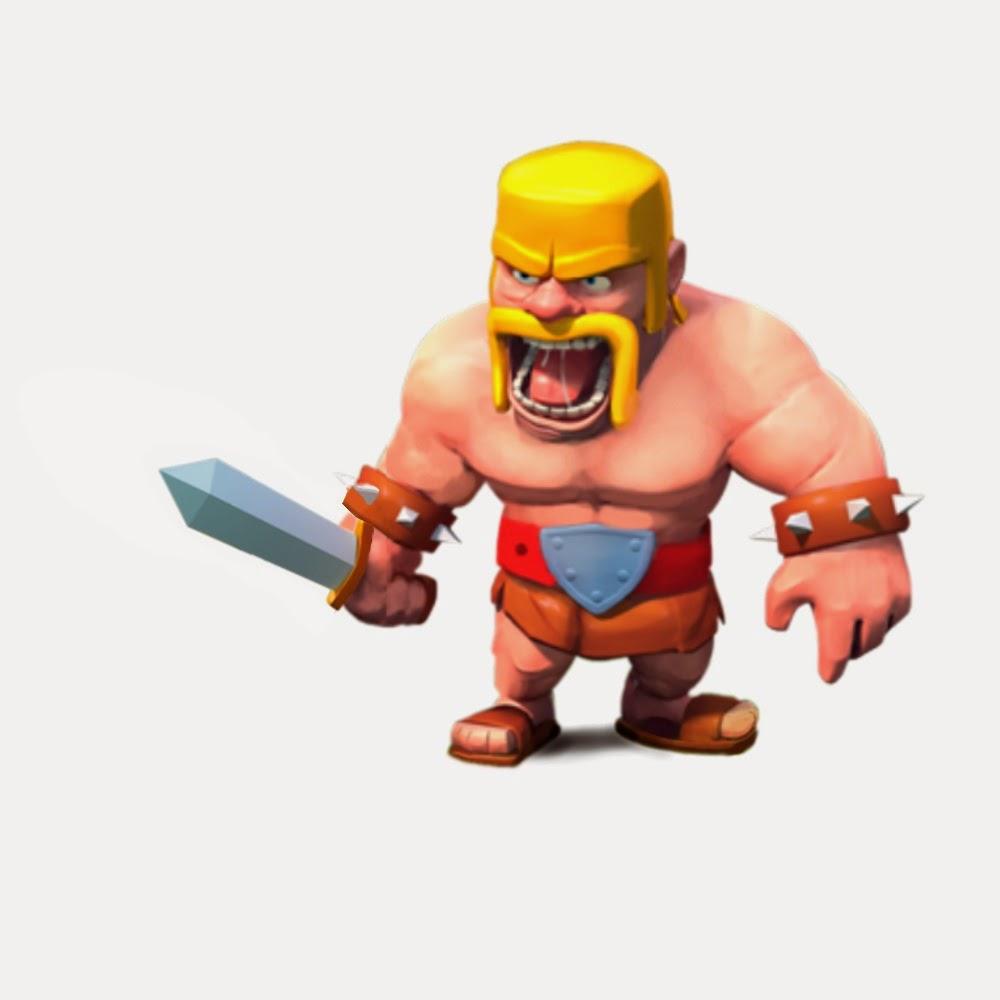 Arcer xxx goblin naked toons