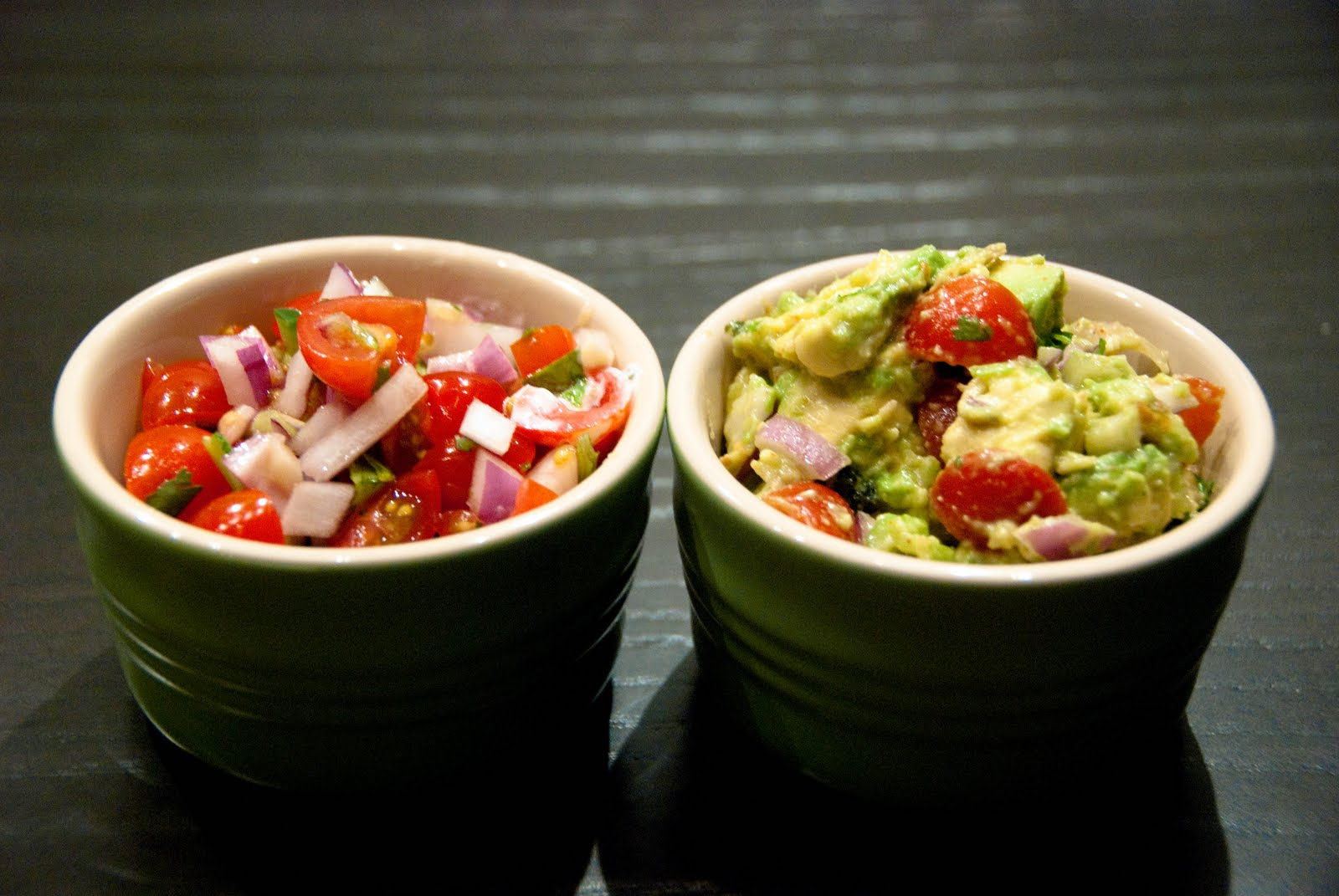 gallo pico de gallo and guacamole recipe key ingredient pico de gallo ...
