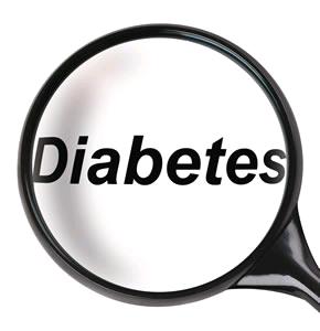 que es diabetes