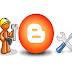 Cara Menghilangkan Icon Quick Edit di Blog