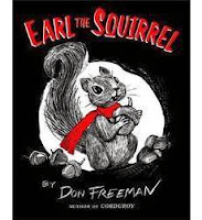 http://www.teachingchildrenphilosophy.org/wiki/Earl_the_squirrel