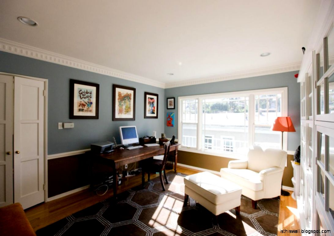 Ideas Cool Awesome Home Office Interior Design Gallery House