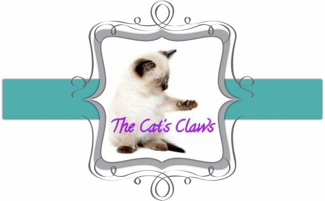 The Cat's Claws