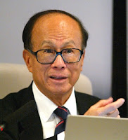 Li_Ka_shing_The_Richest_Man