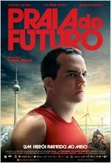 Praia do Futuro Online – Nacional – HD 720P