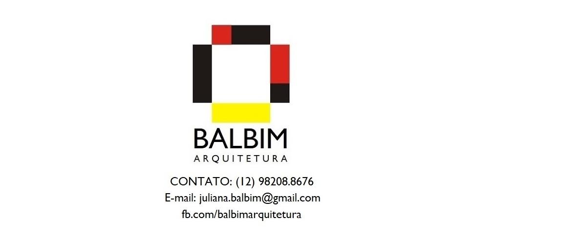 BALBIM ARQUITETURA